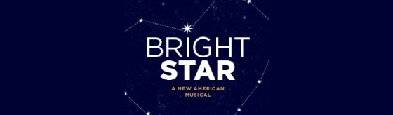 bright-star-680.jpg.pagespeed.ce.tm8rzHzik6