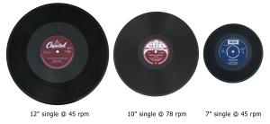 3_vinyl_singles