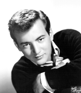 Bobby Darin recorded a new version of