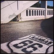 #66Kicks