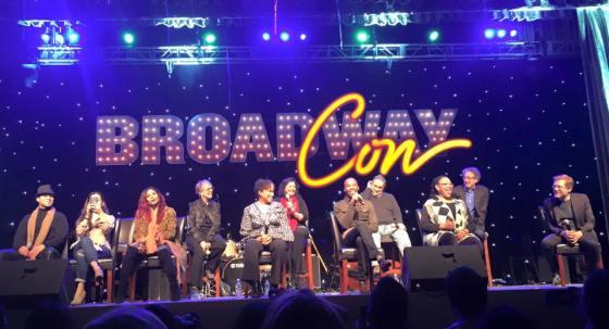 2016 BroadwayCon Photo 03